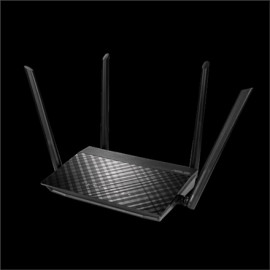 Asus Router RT-AC58U 802.11ac
