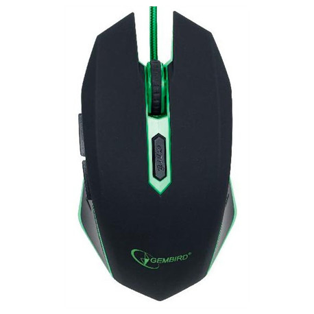 Gembird Gaming mouse