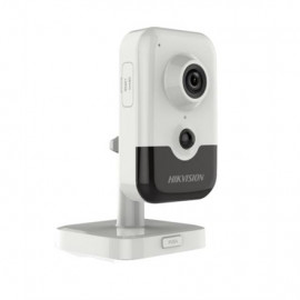 Hikvision IP Camera DS-2CD2421G0-IW F2.8 Cube