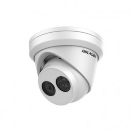 Hikvision IP Camera DS-2CD2343G0-IU Dome