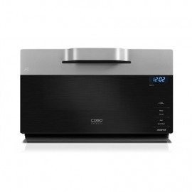 Caso Microwave oven IMCG25 Free standing