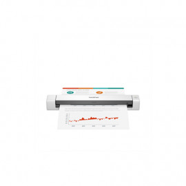 Brother DS-640 Sheet-fed