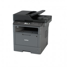 Brother DCP-L5500DN Mono