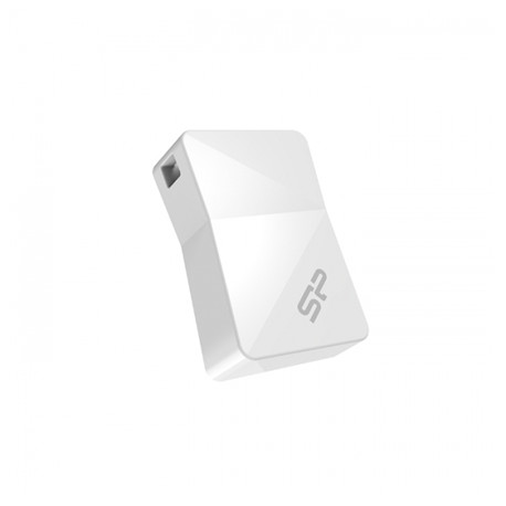 Silicon Power Touch T08 8 GB