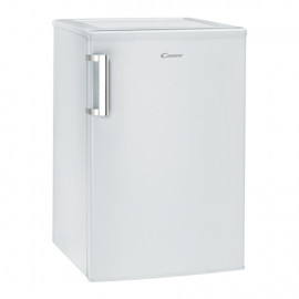 Candy Freezer CCTUS 542WH Energy efficiency class F