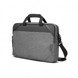 """Lenovo Urban Toploader T530 GX40X54262 Fits up to size 15.6 """""""