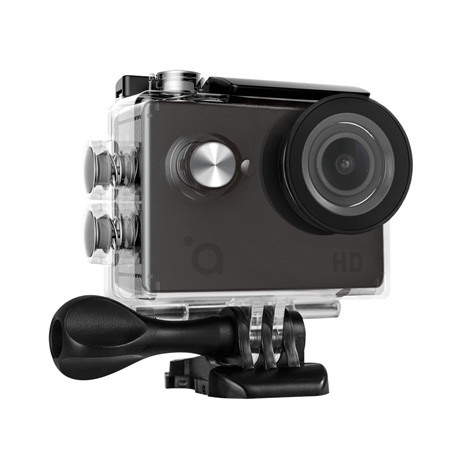 Acme Action camera VR04 140 °