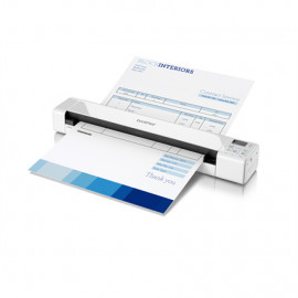Brother DS-820W Sheet-fed
