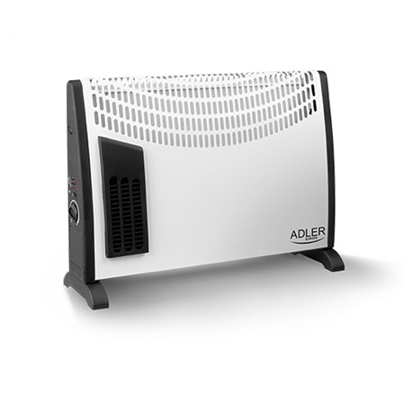 Adler AD 7705 Convection Heater