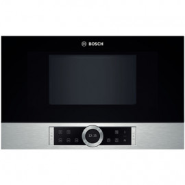 Bosch Microwave oven BFR634GS1 21 L