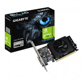 Gigabyte GV-N710D5-1GL 2.0 NVIDIA