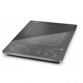 Caso Free standing table hob Various 2000 Number of burners/cooking zones 1