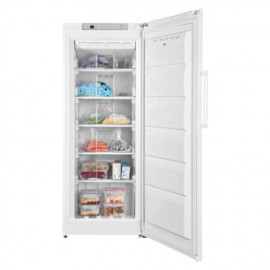 ETA Freezer ETA136890000 A+