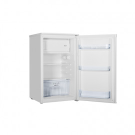 Gorenje Refrigerator RB391PW4 Energy efficiency class F