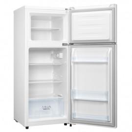 Gorenje Refrigerator RF3121PW4 Energy efficiency class F