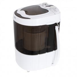 Camry Mini washing machine CR 8054 Top loading