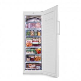 Simfer Freezer FS 7300 Energy efficiency class A+
