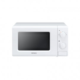 Winia Microwave oven KOR-6617WW Free standing