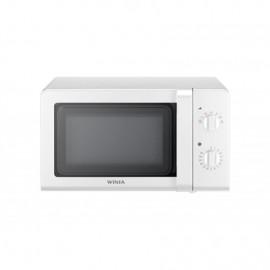 Winia Microwave oven KOR-6627WW Free standing
