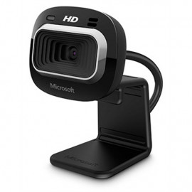 Microsoft T4H-00004 LifeCam HD-3000 for Business 720p