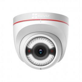 EZVIZ Dome Camera C4W 2 MP