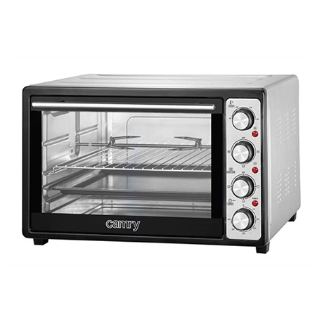 Camry Electric Oven CR 111 43 L