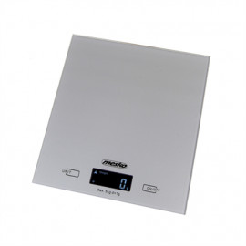 Mesko Kitchen Scales MS 3145 Maximum weight (capacity) 5 kg