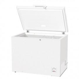 Gorenje Freezer FH301CW Energy efficiency class F