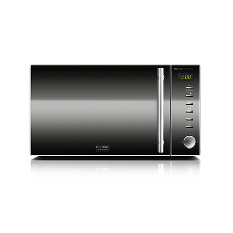 Caso Microwave oven MG 20 Free standing
