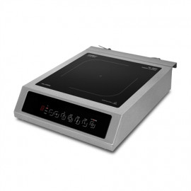 Caso Thermo Control Hob TC 3500 Number of burners/cooking zones 1