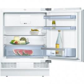 Bosch Serie 6 Refrigerator KUL15AFF0 Energy efficiency class F
