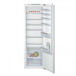 Bosch Serie 4 Refrigerator KIR81VFF0 Energy efficiency class F