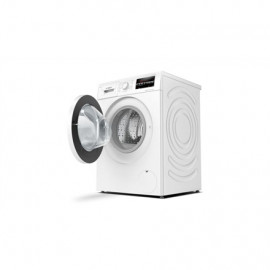 Bosch Serie 6 Washing Mashine WAU28SL8SN Energy efficiency class C