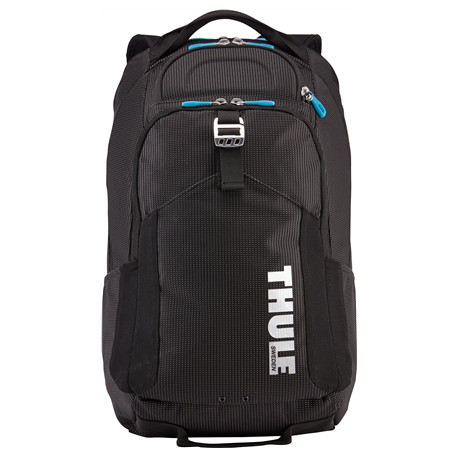 """Thule Crossover Professional Fits up to size 15 """""""