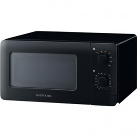 Winia Microwave oven KOR-5A07BW Free standing