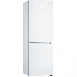 Bosch Serie 2 Refrigerator KGN33NWEB Energy efficiency class E