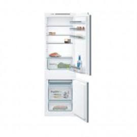 Bosch Serie 4 Refrigerator KIV86VSF0 Energy efficiency class F