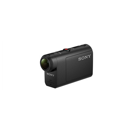 Sony HDRAS50B Full HD Action Cam with SteadyShot