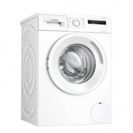 Bosch Serie 4 Washing Machine WAN240L2SN Energy efficiency class D