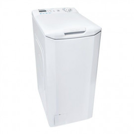 Candy Washing machine CST 27LE/1-S Energy efficiency class F