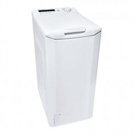 Candy Washing machine CSTG 262DE/1-S Energy efficiency class E