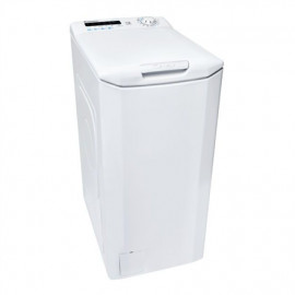 Candy Washing machine CSTG 282DE/1-S Energy efficiency class F