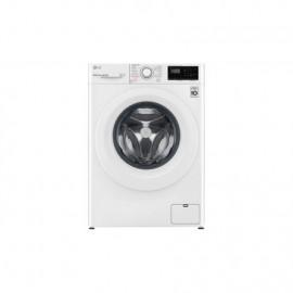 LG Washing machine F2WN2S6S3E Energy efficiency class E