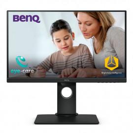 """Benq GW2480T 23.8 """""""