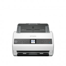 Epson WorkForce DS-730N Colour