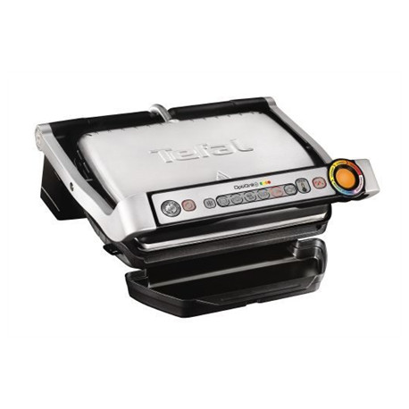 TEFAL Electric grill GC712D34 Contact