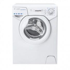 Candy Washing Machine AQUA 104LE/2-S Energy efficiency class F