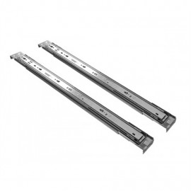 Asus Asustor Rail track with ball bearing for 1U