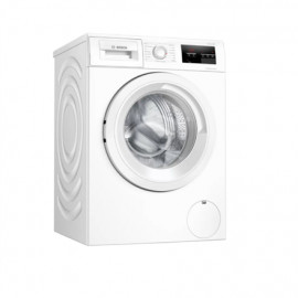 Bosch Serie 6 Washing Machine WAU28UA8SN Energy efficiency class C