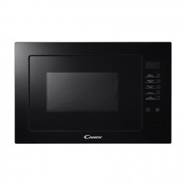 Candy Microwave oven MICG25GDFN Grill